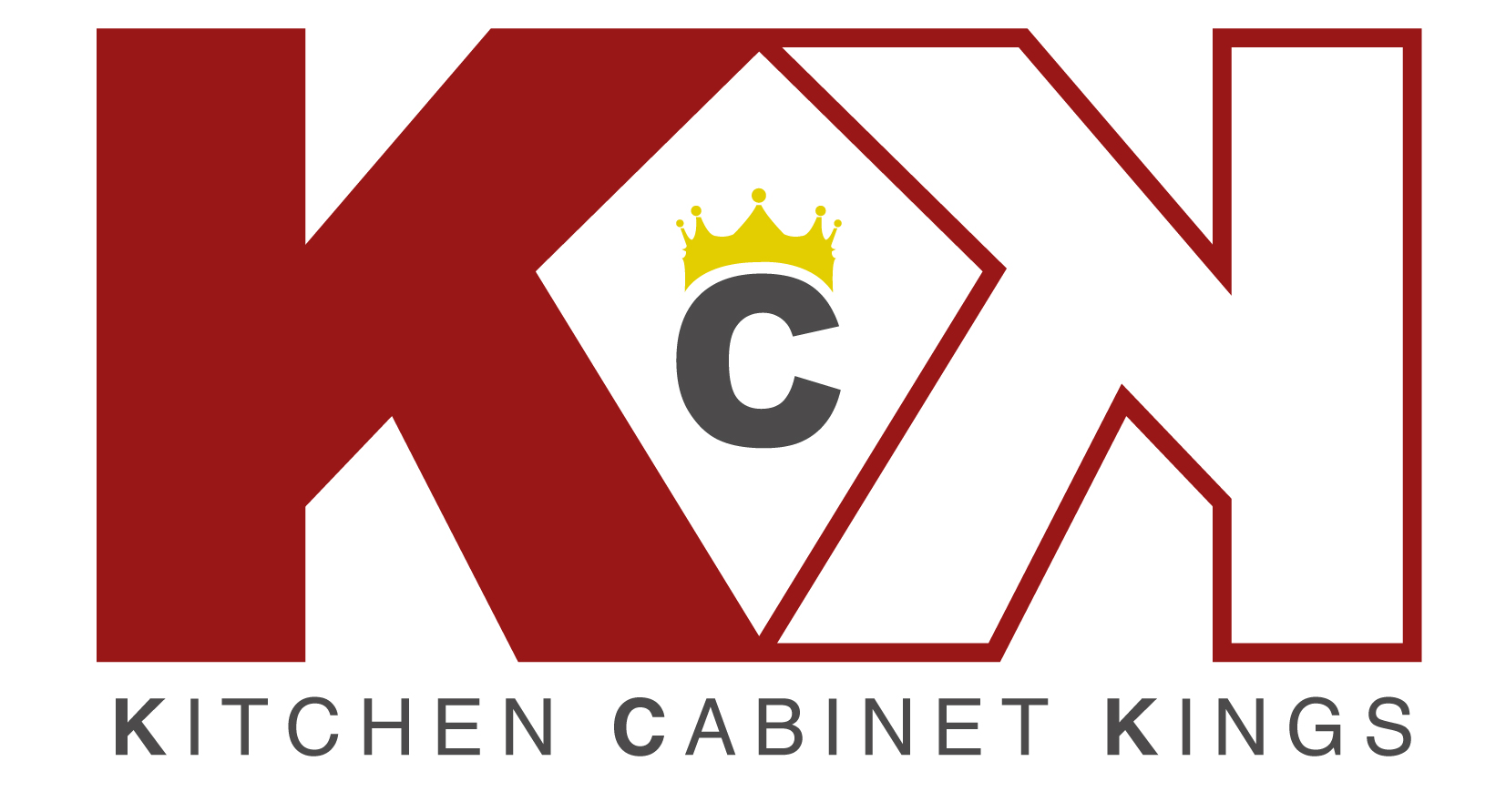 Kitchen Cabinet Kings Announces Black Friday Super Weekend ...