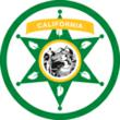 California Game Wardens Foundation Receives $1.8m Fundraising Grant