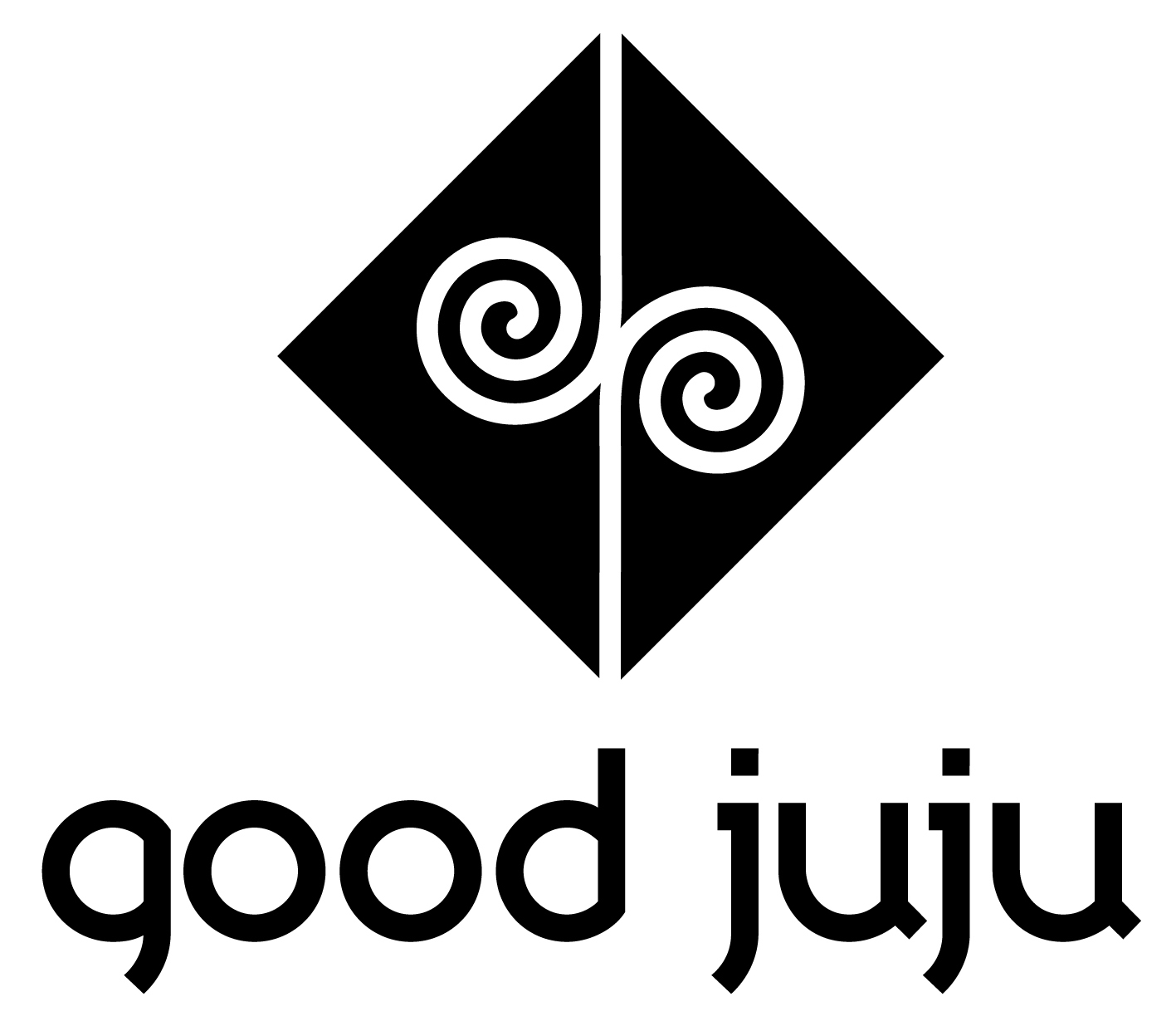 Good juju