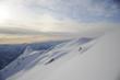 helicopter ski, heli ski, ski, snowboard, Tony Horton