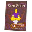 The Kama Pootra, available at Stupid.com