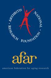 ANRF-AFAR-logos
