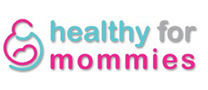nutrition,fitness,fitness for mom,nutrition for mom,tips for mom,recipes,exercice tips,breastfeeding tips for mom,healthy moms