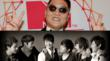 [MAMA] D-10 Rankings: Psy and Shinhwa Catch Up with G-Dragon and Super...
