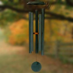Wind chime sale Cyber Monday