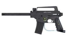 tippmann us army alpha black, black friday sale, us army paintball guns