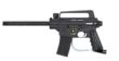 Tippmann -U.S. Army Alpha Black  With E-Grip Paintball Guns and Best Price Featured Exclusively at the Action Center Paintball Christmas Super Sale