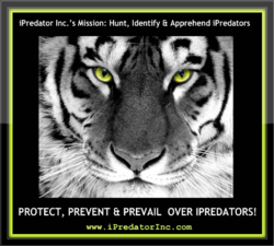 ipredator-dr.-michael-nuccitelli-dark-psychology