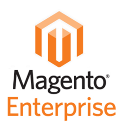 Magento Enterprise Devleoper