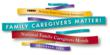 National Family Caregivers Month, November 2012