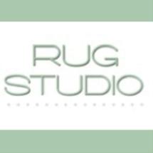 Online Rugs Rugstudio.com