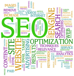 Local Direct SEO Specializes in helping small businesses get more customers