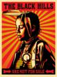 Aided by Lakota People's Law Project, South Dakota ICWA Directors'...