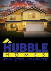 Hubble Homes of Idaho