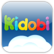 Kidobi iPad Icon