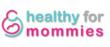 Marble Media LLC's Healthy for Mommies Blog Offers New Fitness Options...