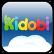 Kidobi iPad Icon