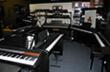 electronic drum kits, haworth music centre, billy hyde, fender guitar, glenn haworth