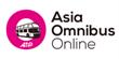 AIP Omnibus Online