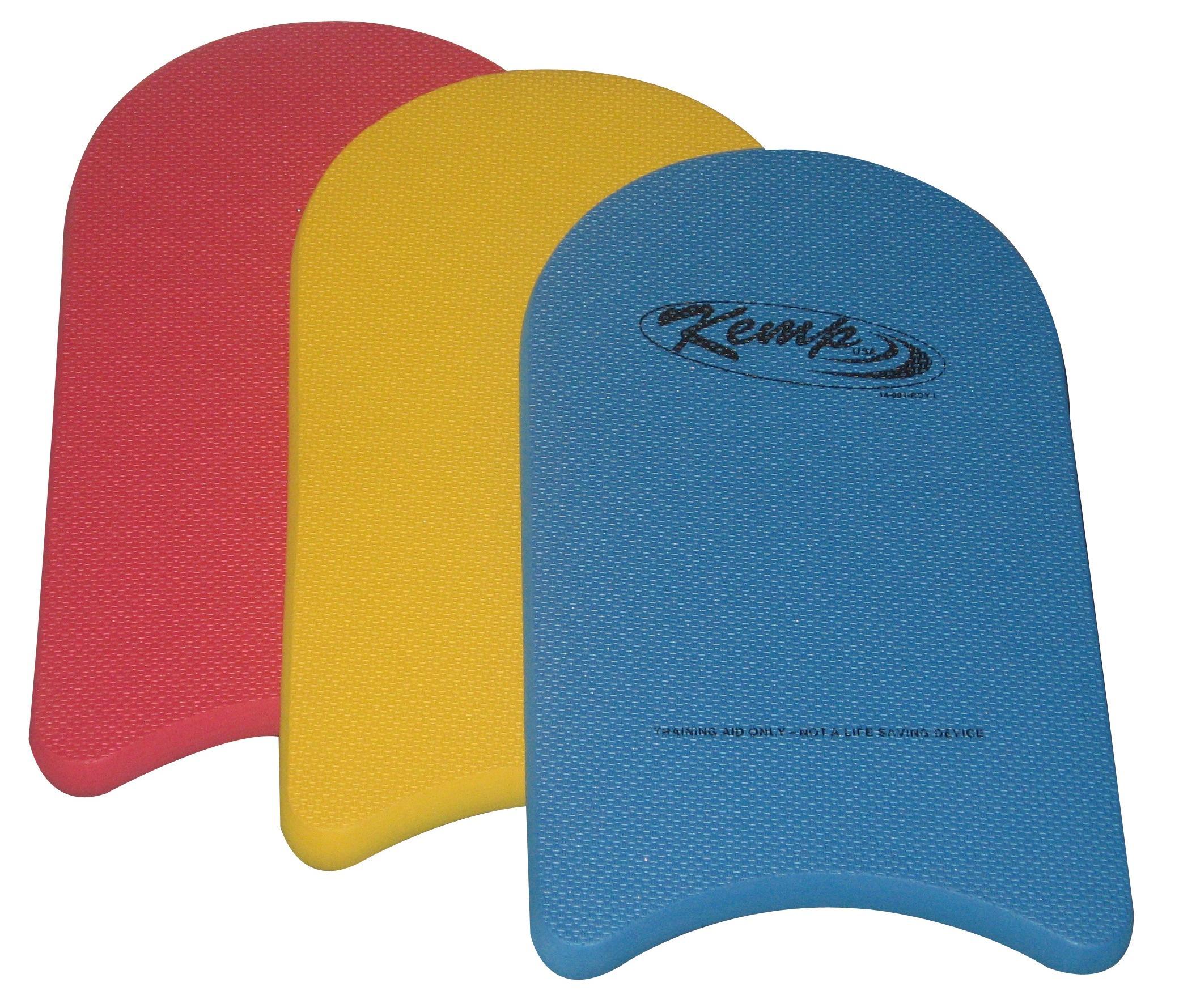 Kickboards