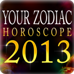 GaneshaSpeaks com launches 2013 Zodiac Horoscope Books as
