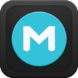 Martini App Icon