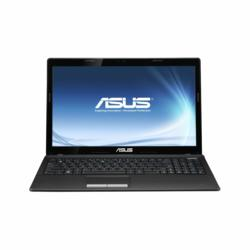 Black Friday Deals | Cyber Monday Laptops