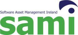 Software Asset Management Ireland (SAMI)
