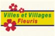54ème Remise des Prix du Concours des Villes et Villages Fleuris