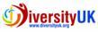 Diversity UK Logo