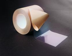 Adchem manufactures hundreds of acrylic and rubber pressure sensitive adhesive tapes