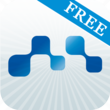 mconnect player free App icon