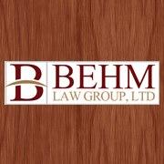 Behm Law Group, Ltd.
