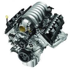 Dodge Charger Engine | Used Dodge Engines