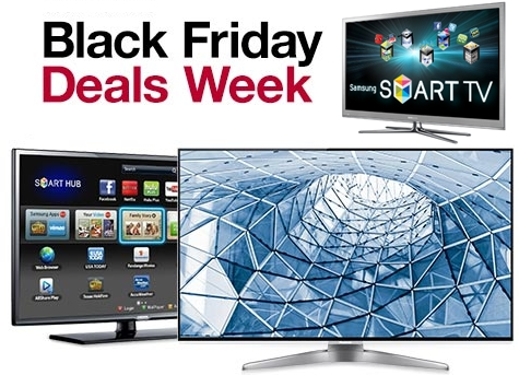 smart tv cyber monday tv deals 2012 with free shipping. Black Bedroom Furniture Sets. Home Design Ideas