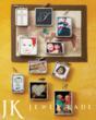 Jewel Kade - Custom Photo Charms