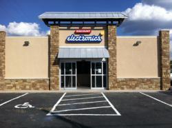 Discount Electronics Cedar Park, Texas