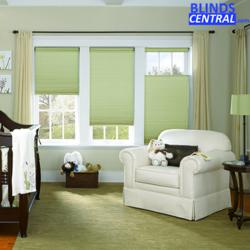 bali blinds at blindscentral.com