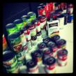 Private Investigations Community Comes Together for Nationwide Food Drive