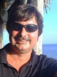 Randy Ford Launches UCanBeFirst.com  Solavei Missouri