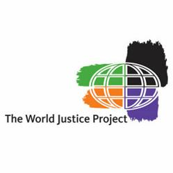World Justice Project logo