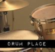 Drum sheet music, songbooks, and DVDs