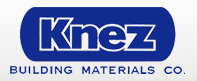 Knez Building Materials Co. | Building Supplies & Materials