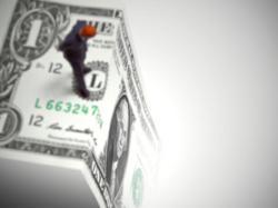 stock market risk
