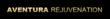 Aventura Rejuvination Logo