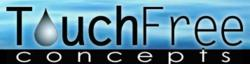 Touchfree Concepts Logo