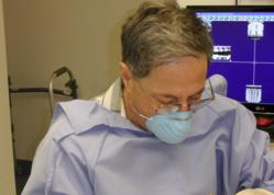 Dr. Robert Mokbel is a prosthodontist in Fountain Valley, CA