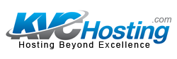 Cheap Web Hosting Provider