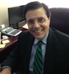 Anthony Verni, Tax Attorney