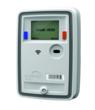 community energy, district energy, district heating, communal heating, energy pre-payment, energy meters, heat meters,